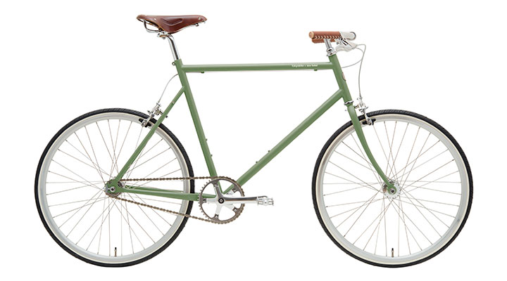 tokyobike_New_SS_Limited_Ace_London_Green - Copia