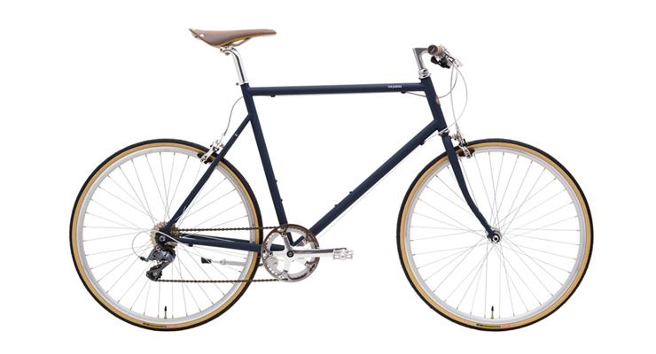 tokyobike_newbalance_bike1