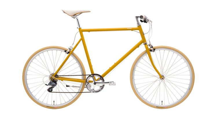 tokyobike_newbalance_bike2