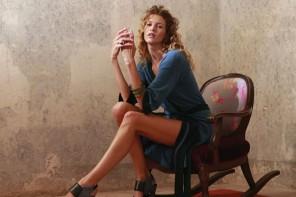 Cachemire Couture, il lusso autentico di MUUSA