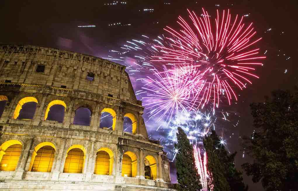 CAPODANNO-Roma-2015