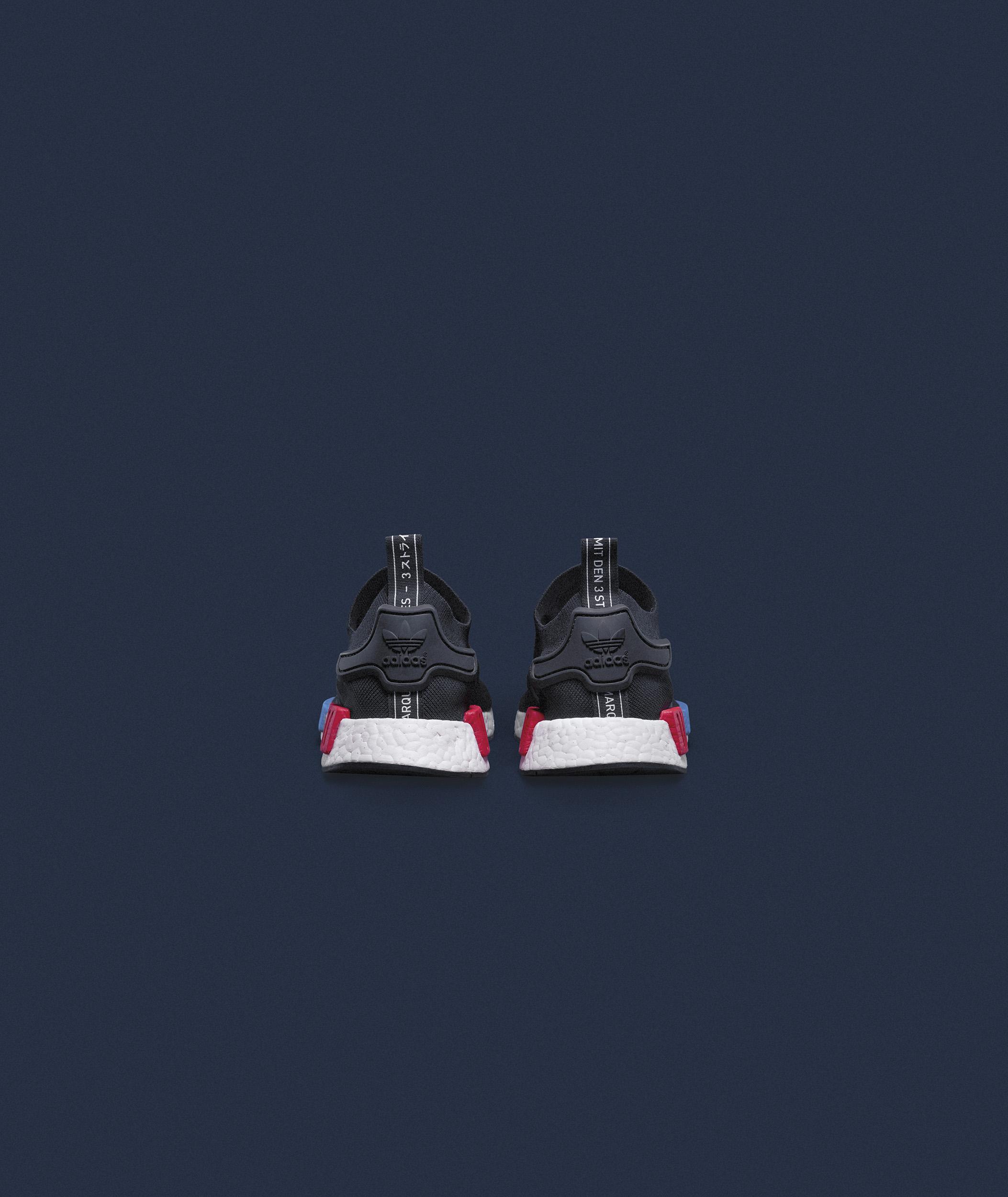 Adidas Originals NMD sconto