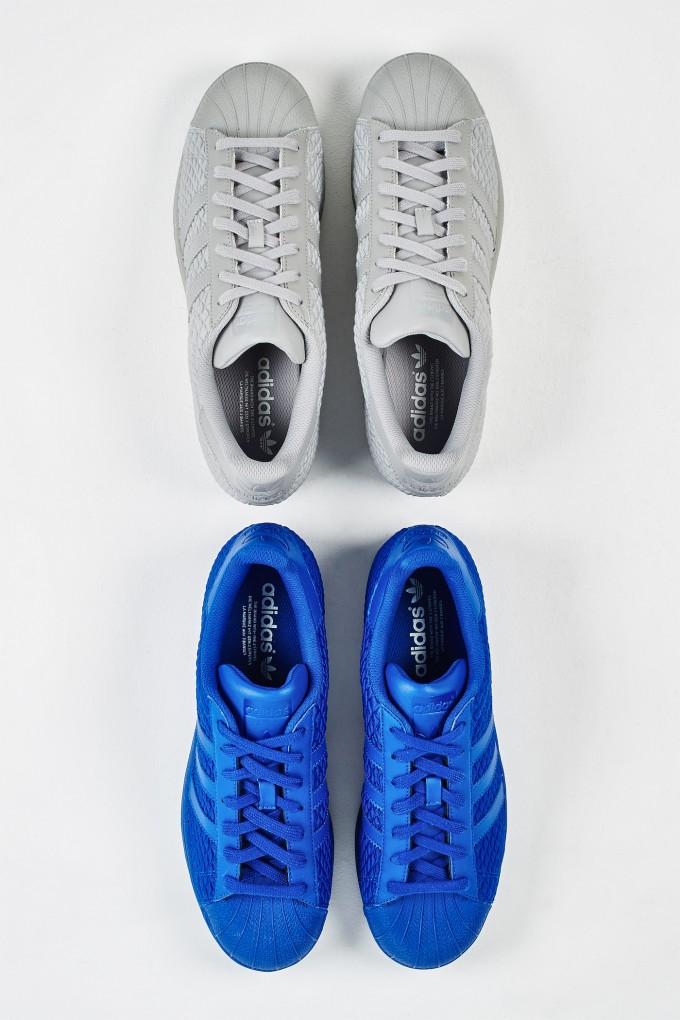 FOOTLOCKER_STILL_LIFE_02_12_2015_LOOK_29_0061 copy