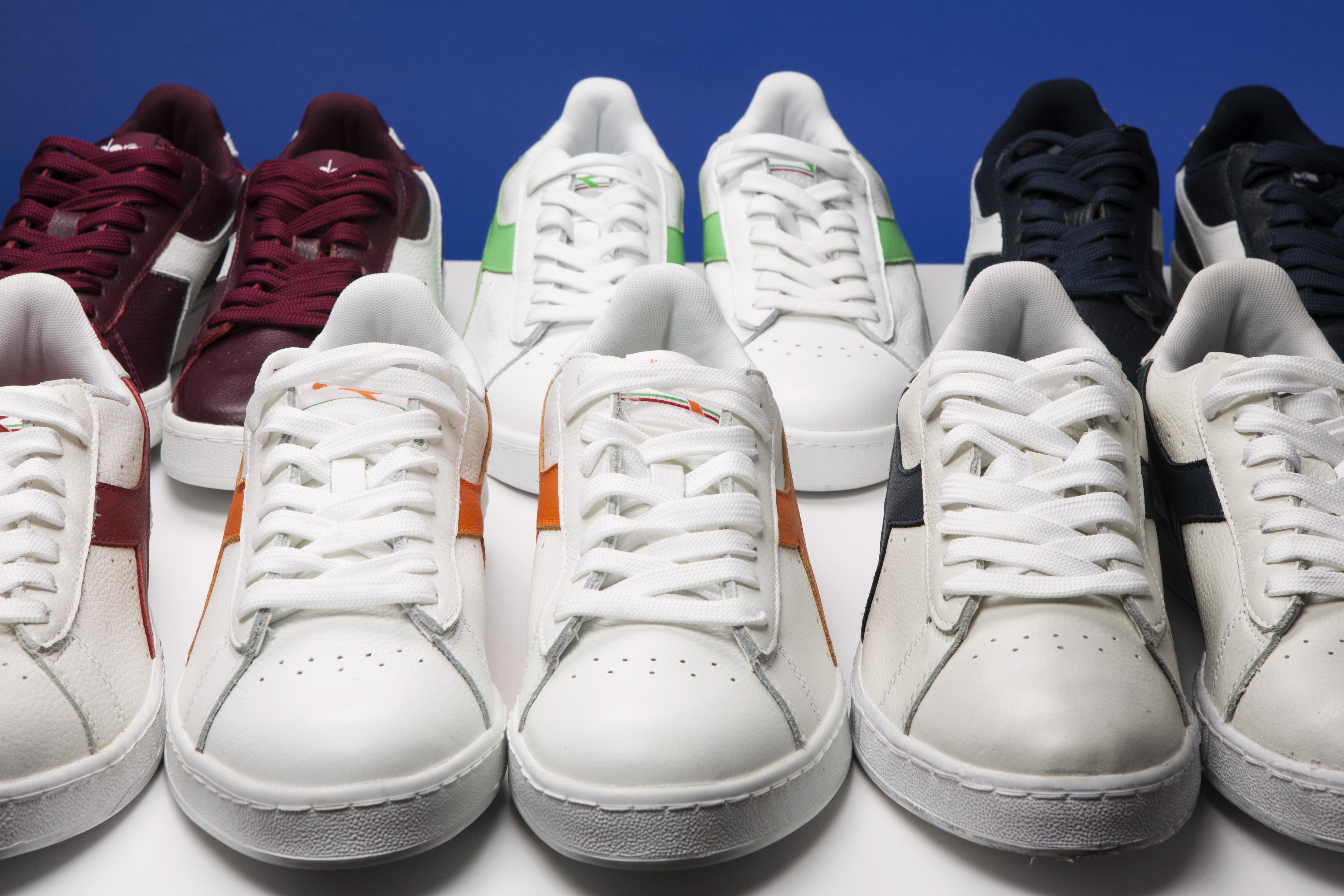 Acquista scarpe diadora primavera 2016 - OFF60% sconti e2805a72bfc