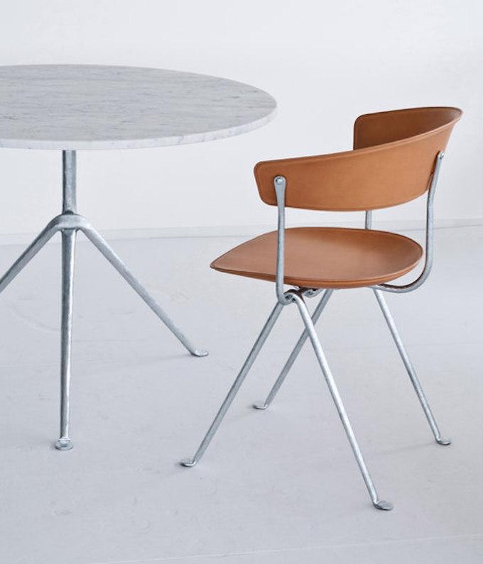 17. magis_officina-chair-14-h