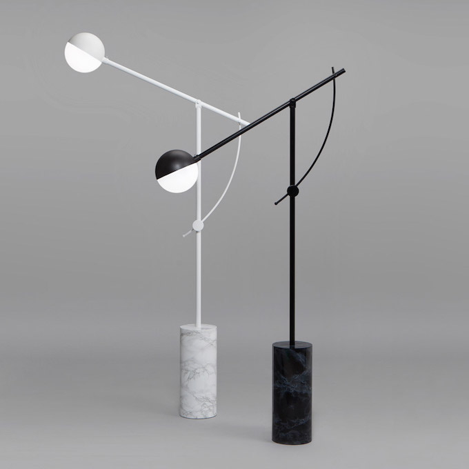 22 balancer-lamps-yuue-lighting-stockholm-design-week_dezeen_936_5