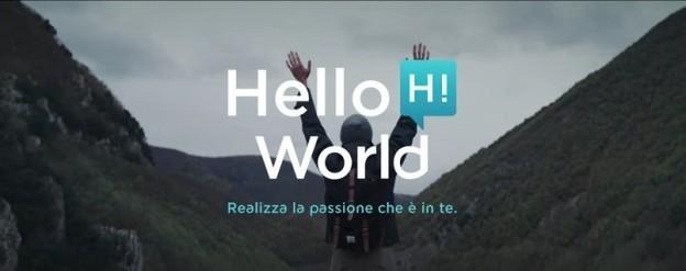 hello-world-624x247