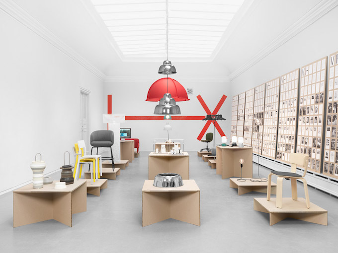 i-x-exhibition-form-us-with-love