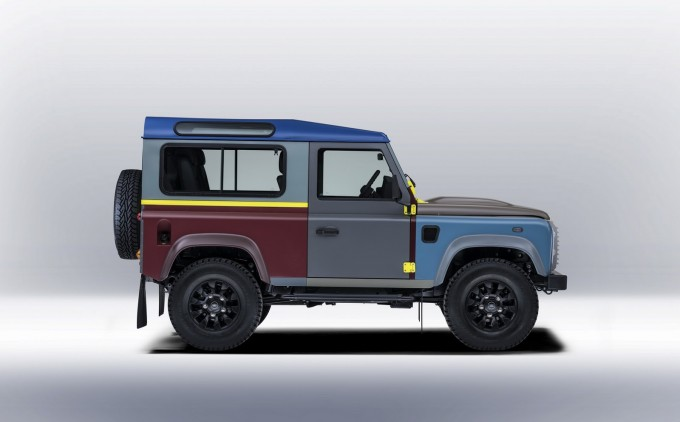 land-rover-defender-paul-smith-29