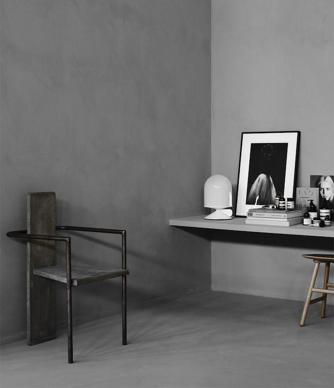 note-design-studio-exhibition-stockholm-furniture-fair_dezeen_936_12