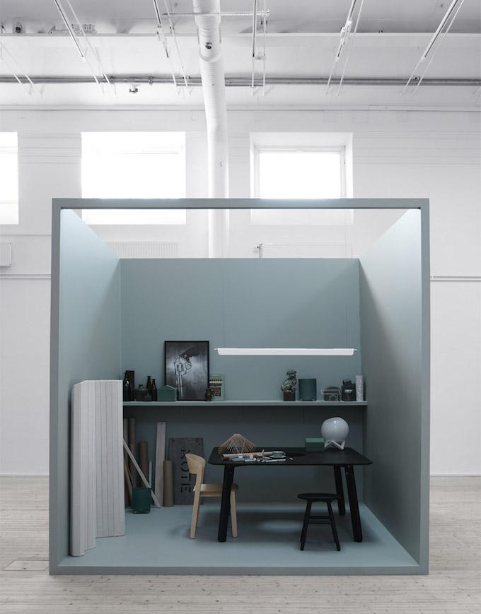 note-design-studio-exhibition-stockholm-furniture-fair_dezeen_936_13