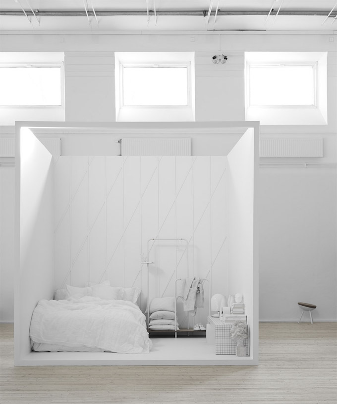 note-design-studio-exhibition-stockholm-furniture-fair_dezeen_936_7