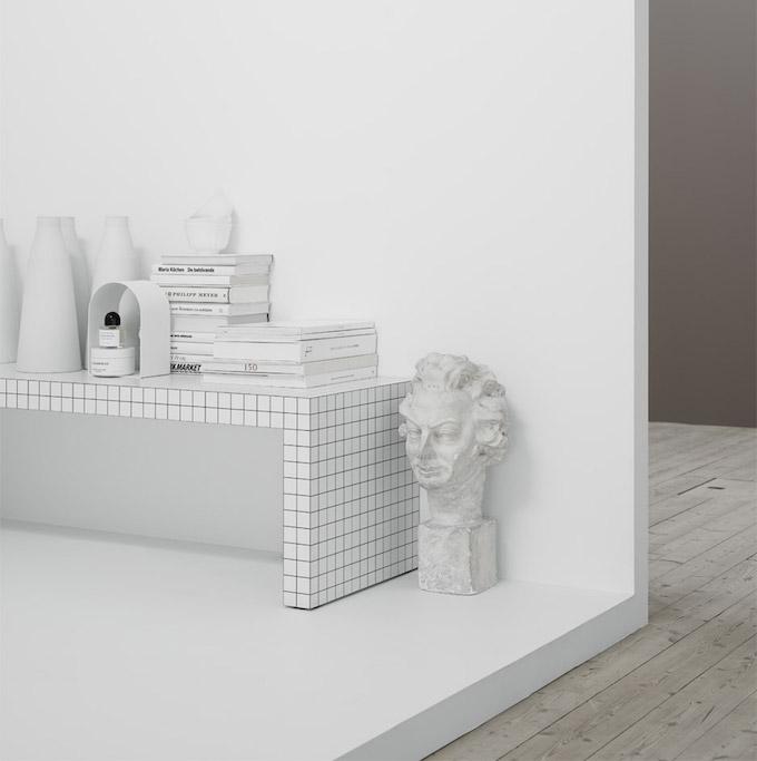note-design-studio-exhibition-stockholm-furniture-fair_dezeen_936_9