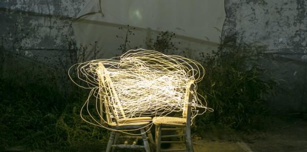 lucea spinelli