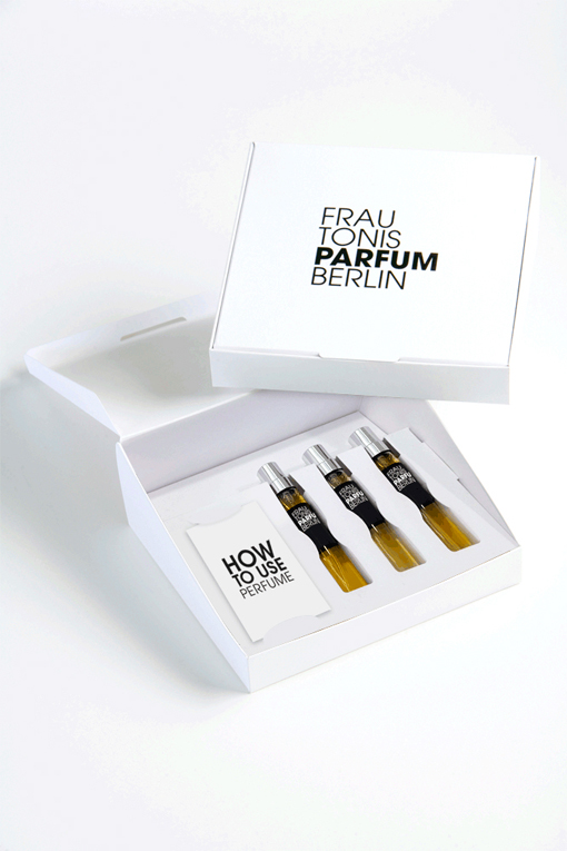 frau_tonis_parfum_berlin_duftbox_7,5ml_72dpi