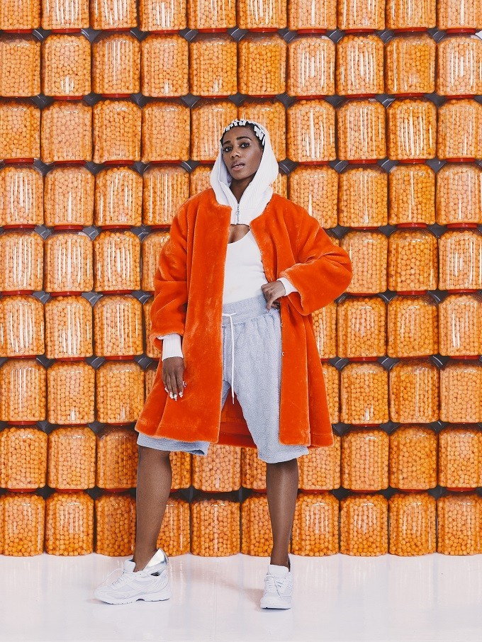 1_santigold_final-stand-up-cheez-balls-press-photo-christelle-de-castro