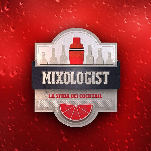 Mixologist_600