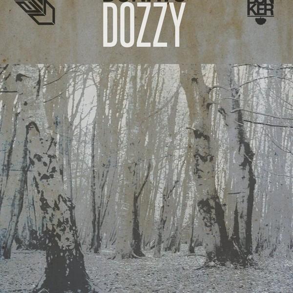 dozzy-genau-flyer