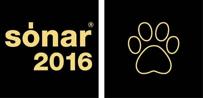 i09l63_6001_logo-sonar2016