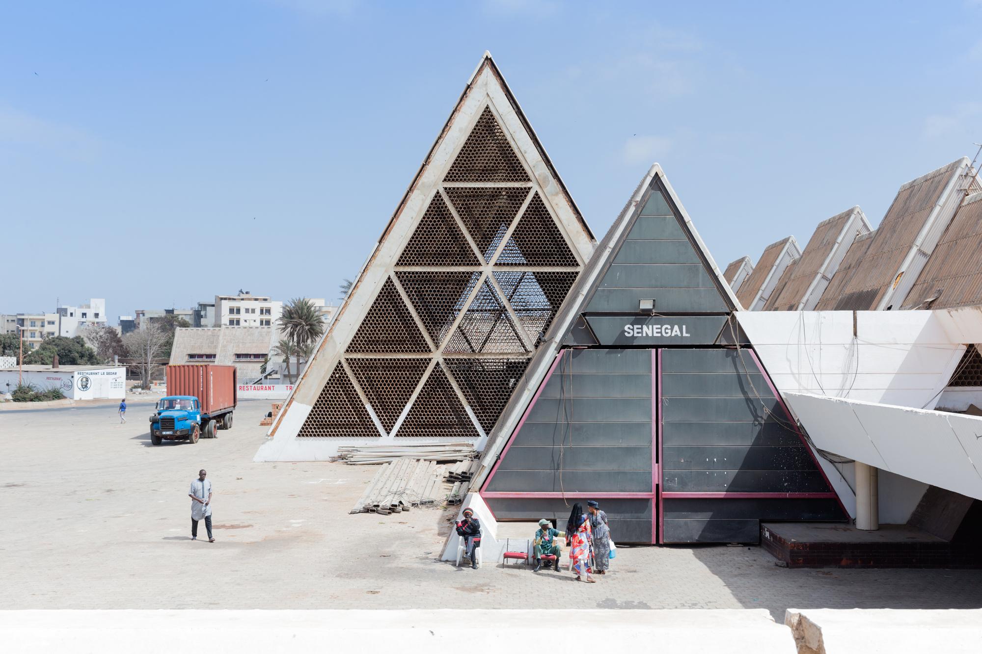Graham-Foundation-Architecture-of-Independence-1-Dakar