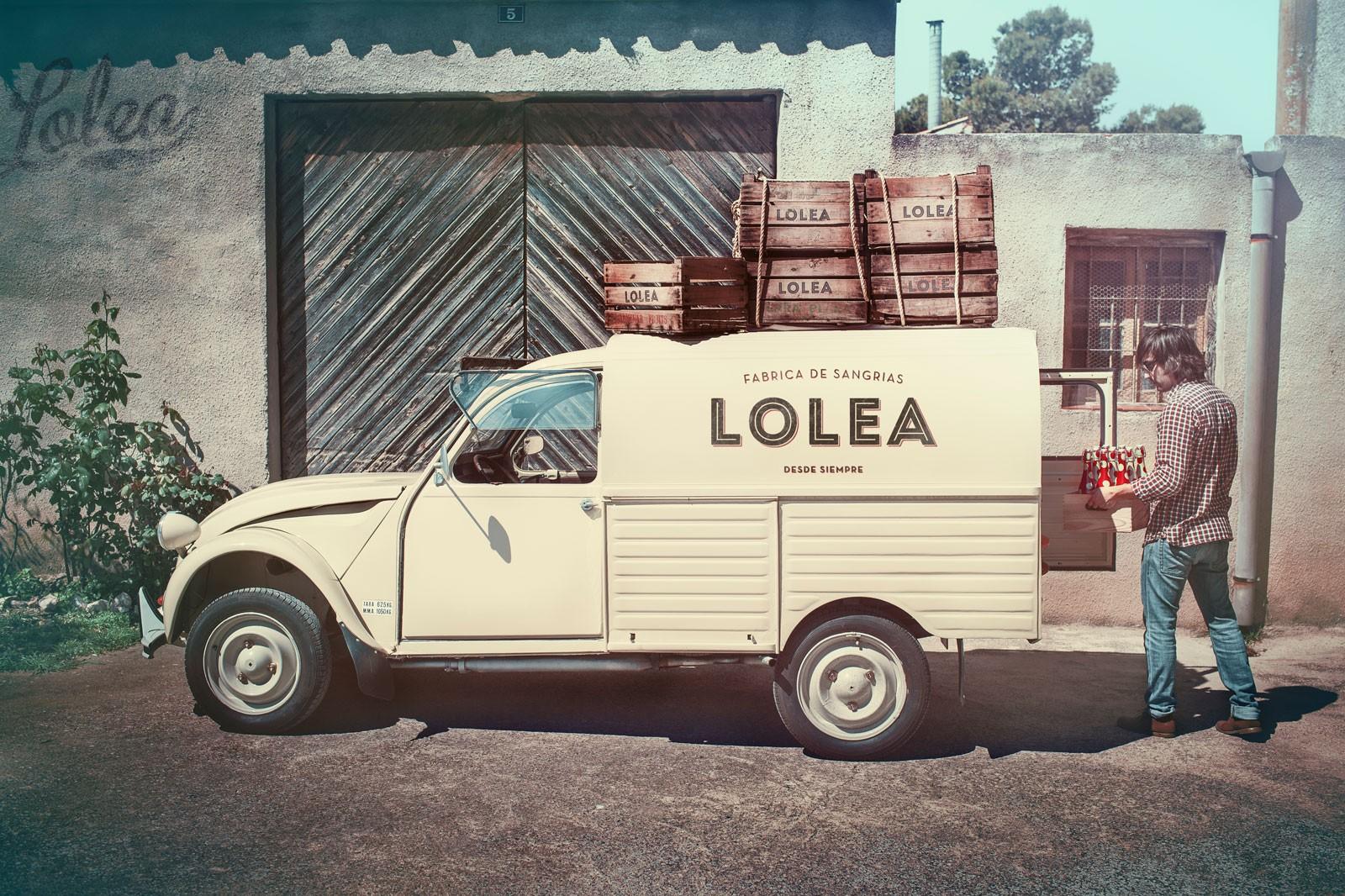 pack-2-sangrias-lolea-realfabrica-99930-cbb