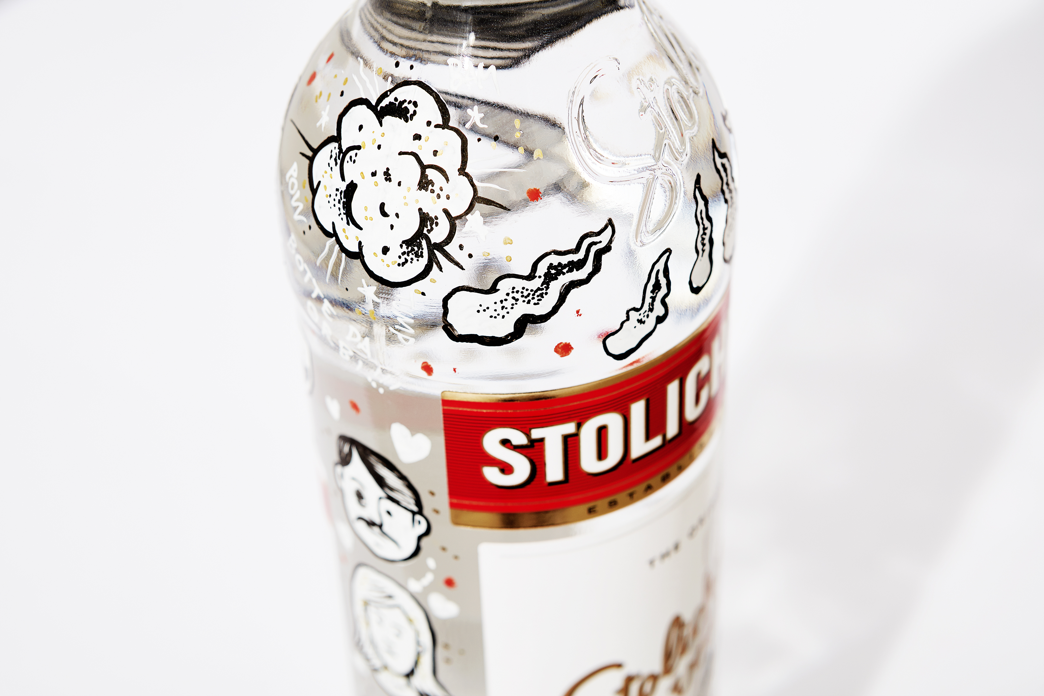 stoc01b