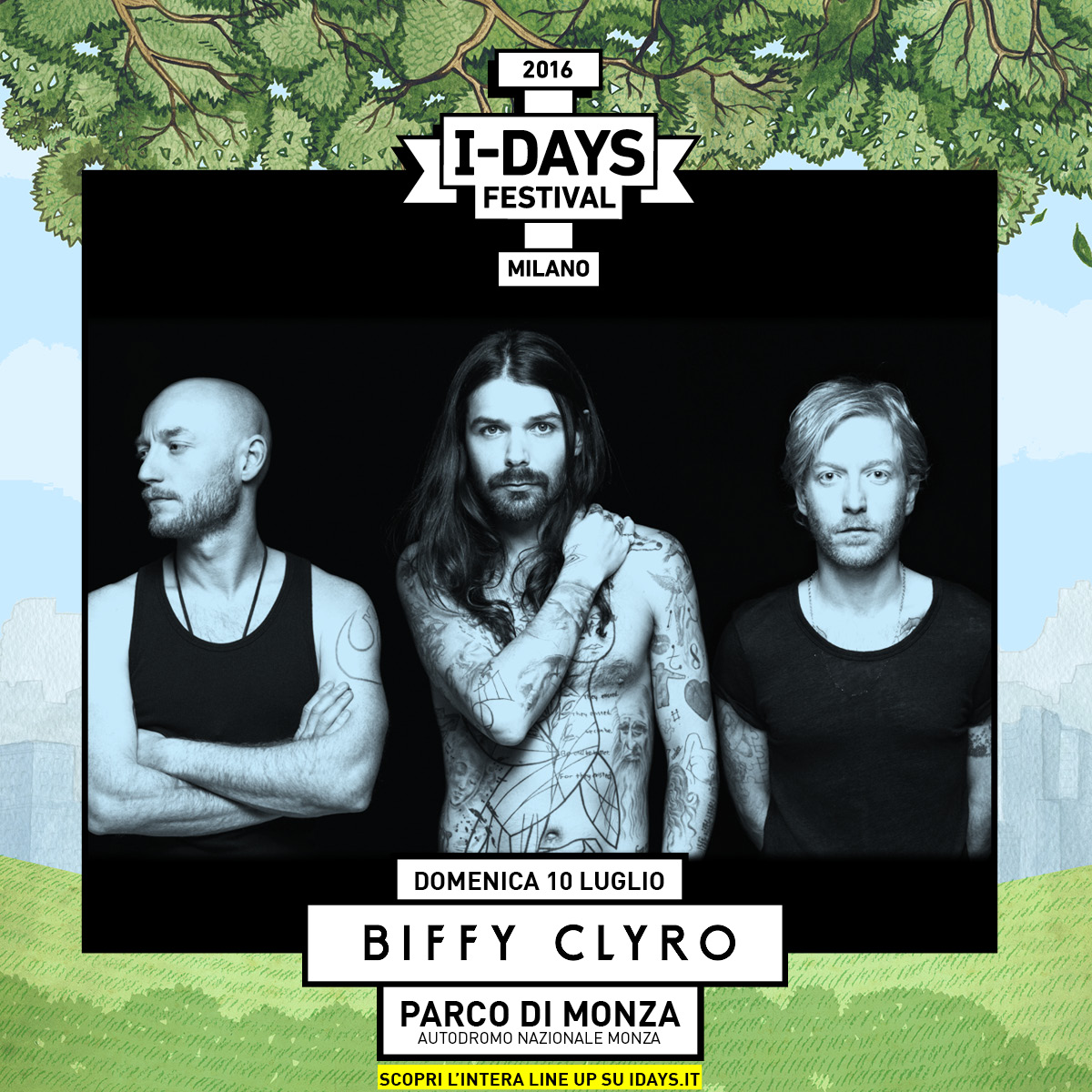 BiffyClyro_Idays_2016_FB_SP_1200x1200