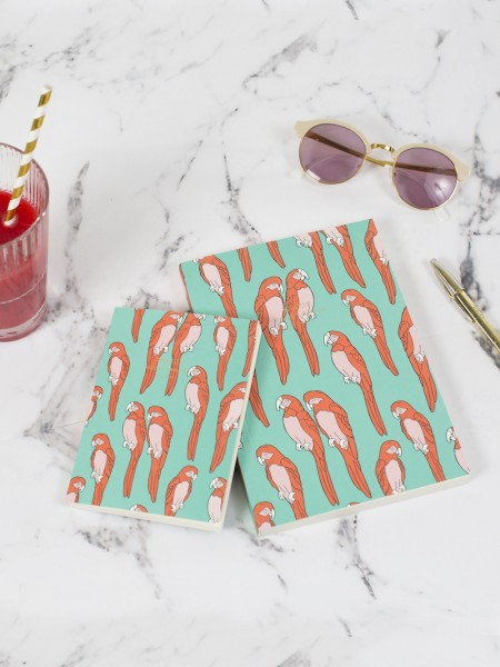 LIFESTYLE_NOTEBOOKS_SS16_WOOUF