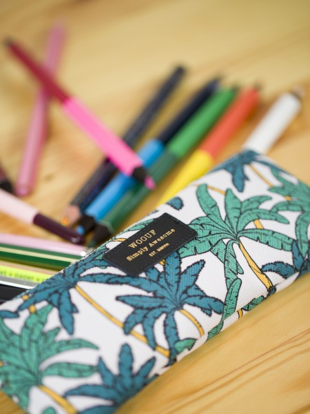 LIFESTYLE_PENCILCASE_SS16_WOOUF