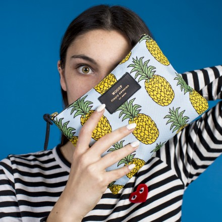 PINEAPPLE_POUCH_SS16_WOOUF