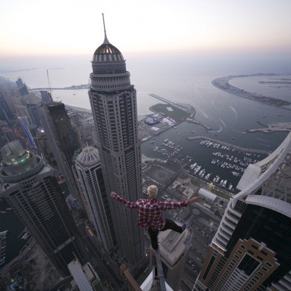 URBEX_Oleg Crocket @Dubaio_RedbullTv_2alta