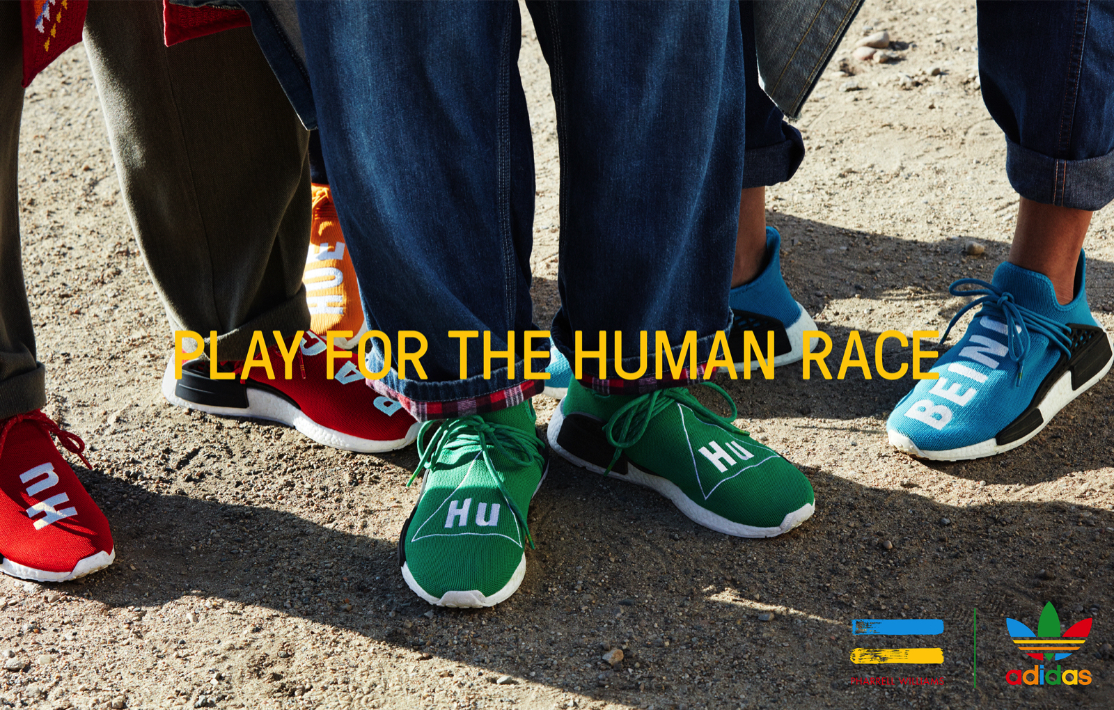 147908_or_pharrell_wiliams_humen_race_pr_full_bleed_layout7