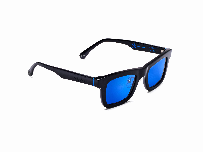 occhiali italia indipendent adidas