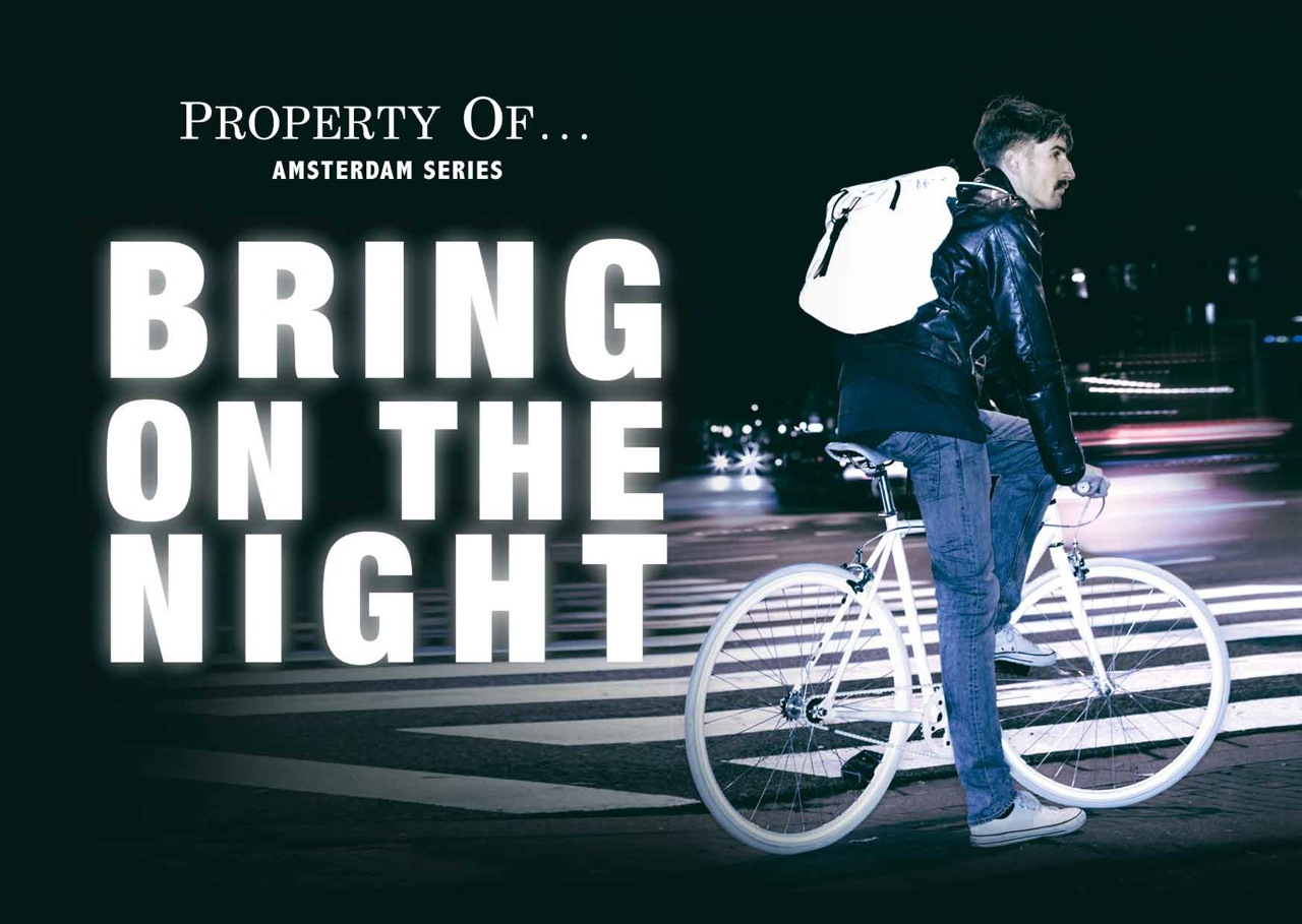 PropertyOf_AmsterdamSeries_BringOnTheNight_lowres