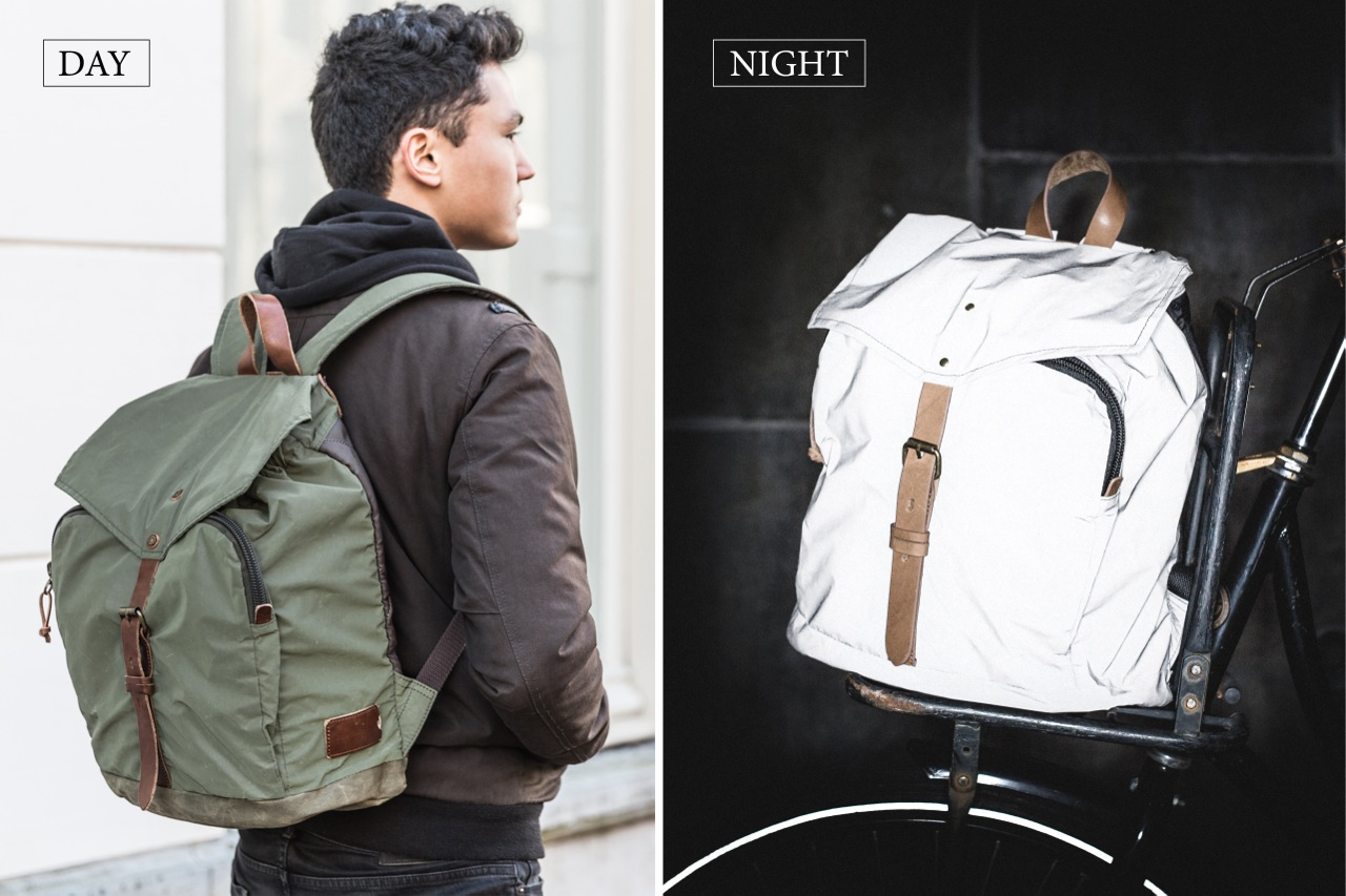 propertyof_amsterdam_series_oscar-backpack_army_pressphoto_ENG_300dpi