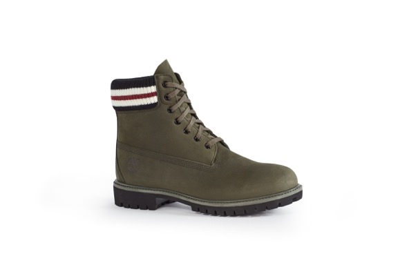 20160922_saf_18_timberland-6-inch-premium-boots-green_0006_v7_srgb_2400px