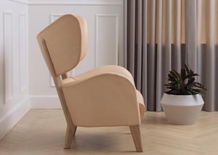 bylassen-my-own-chair-grey-furniture-design_lifestyle_dezeen_3408_slideshow_2