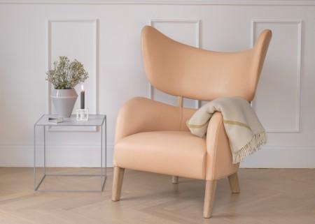 bylassen-my-own-chair-grey-furniture-design_lifestyle_dezeen_3408_slideshow_5
