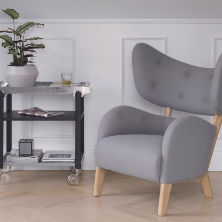 bylassen-my-own-chair-grey-furniture-design_lifestyle_dezeen_3408_slideshow_6