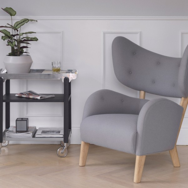 bylassen-my-own-chair-grey-furniture-design_lifestyle_dezeen_3408_slideshow_6