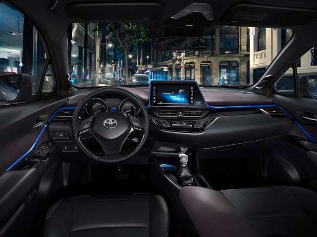 c-hr-interior-full-dashboard-full_tcm-20-728481