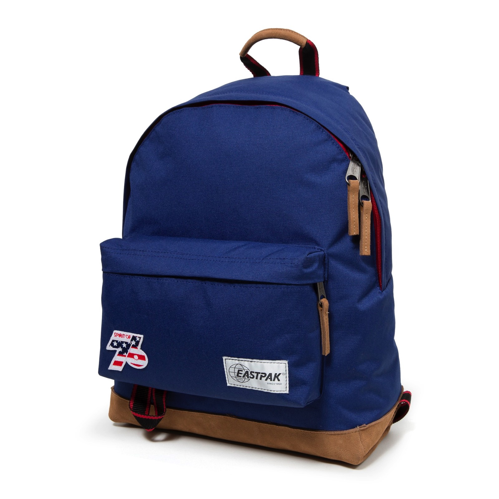 eastpak_spirit-of-76_11