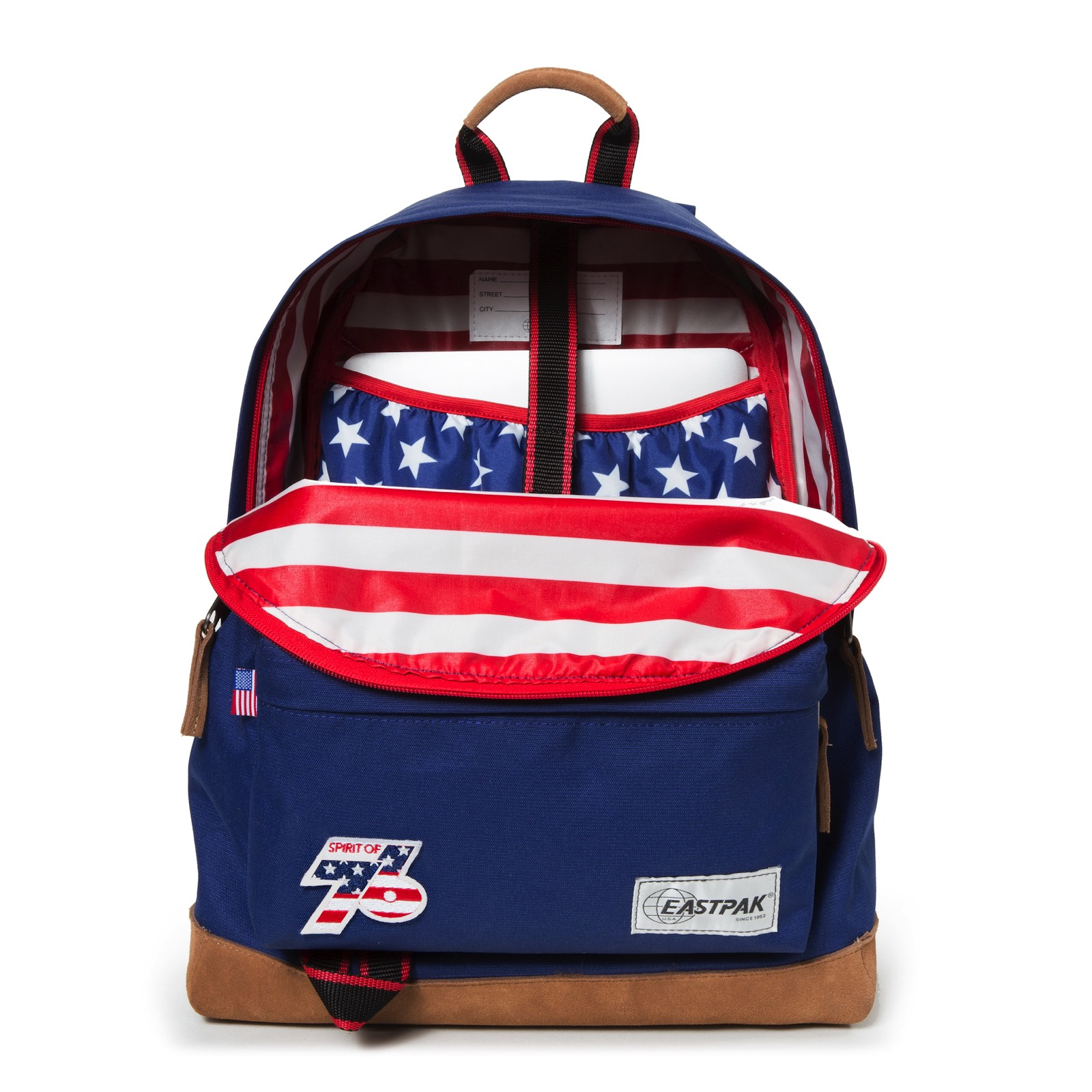 eastpak_spirit-of-76_12