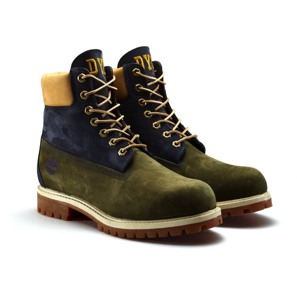 timberland-design-your-own1
