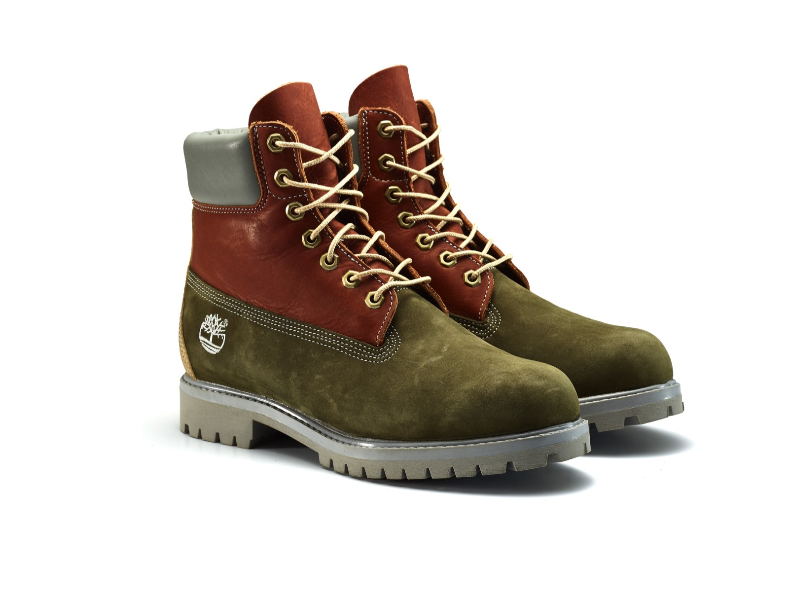 timberland-design-your-own7