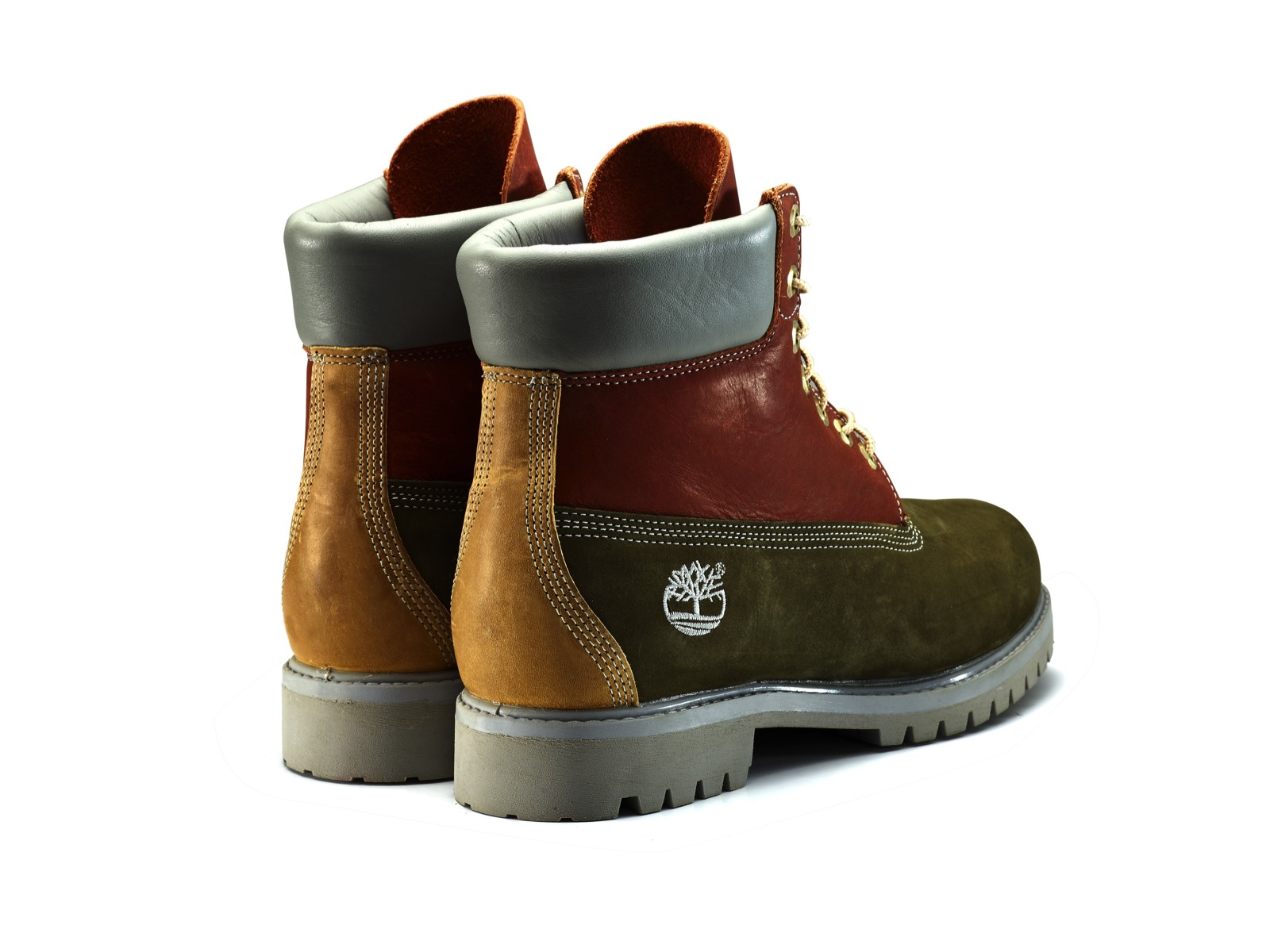 timberland-design-your-own8