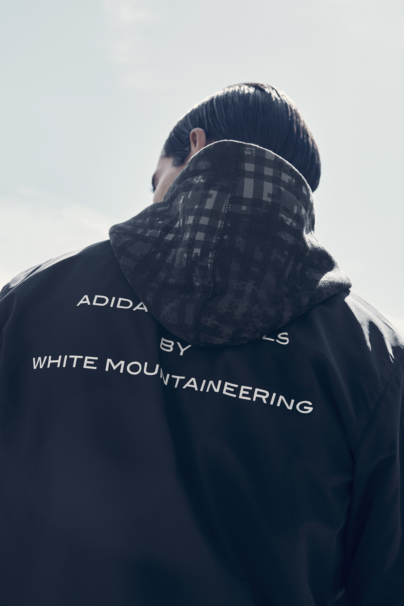 adidasoriginals_whitemountaineering_4