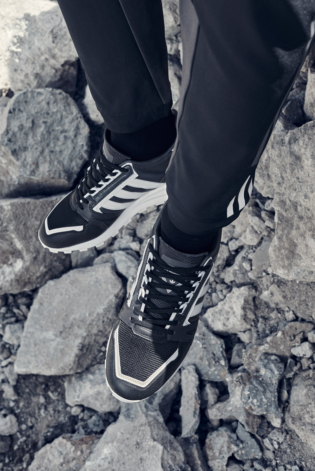 adidasoriginals_whitemountaineering_6