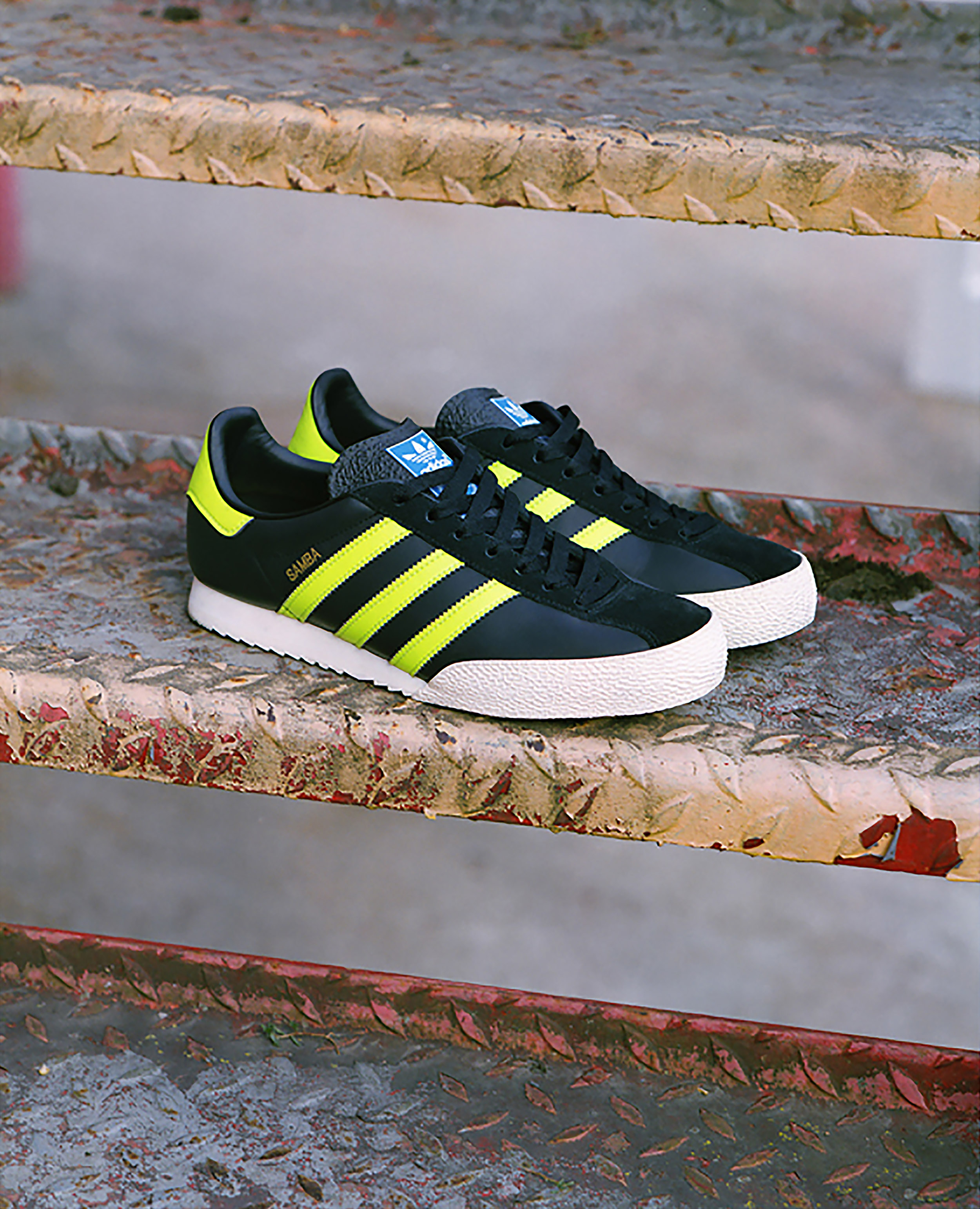adidas_spezial_samba_3
