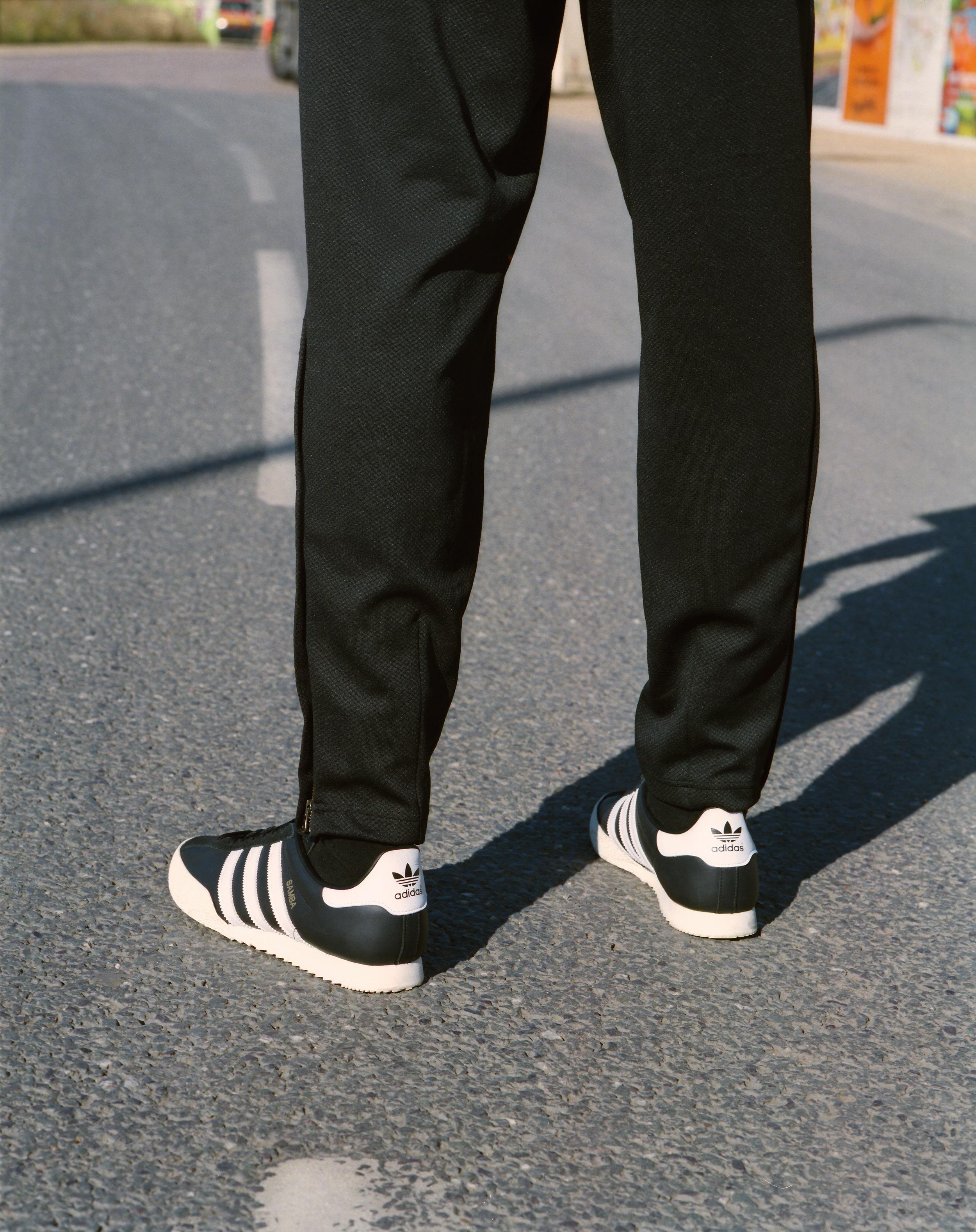 adidas_spezial_samba_5